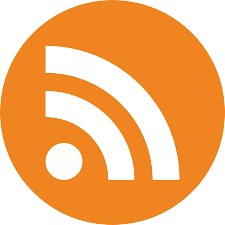 RSS. Click to go to the college juice.com.